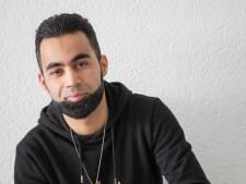 Abdel Shahrukhkan wil Ede laten dansen