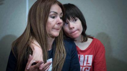 In België kan het niet, in Groot-Brittannië wel: zieke jongen (12) krijgt cannabisolie terug van autoriteiten