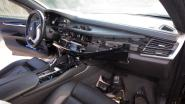 Opletten voor bende auto-inbrekers