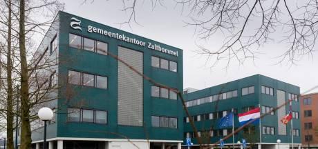 Grote verhuurder botst met Zaltbommel over huisvesting arbeidsmigranten