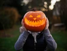 McDonald's offre un Happy Meal aux enfants déguisés pour Halloween