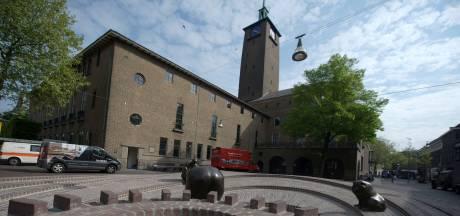Motiemarkt in Enschede in teken van Zomernota