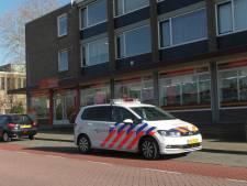 Wibra in Zutphen overvallen, burgernetactie leidt niet tot arrestatie van kleine overvaller
