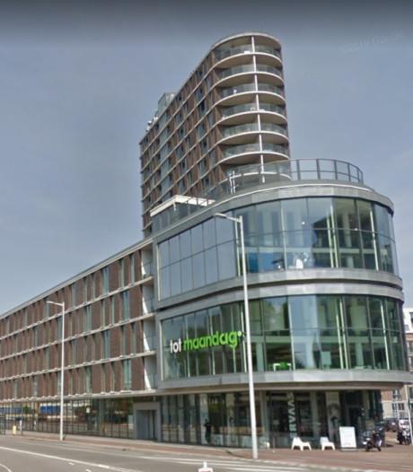 2400 euro voor 45 vierkante meter: zijn dit de duurste appartementen van Utrecht?