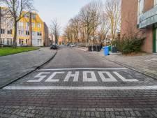 Verbazing bij CDA: 'Lijkt alsof besluiten zijn genomen, maar discussie rondom scholenschuif loopt nog'