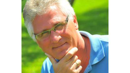 """Gewezen wielrenner Jean-Paul Taelemans (64) overleden bij ongeval in Lembeek: """"Hij begon laat te koersen, en toch werd hij één van de besten van de streek"""""""