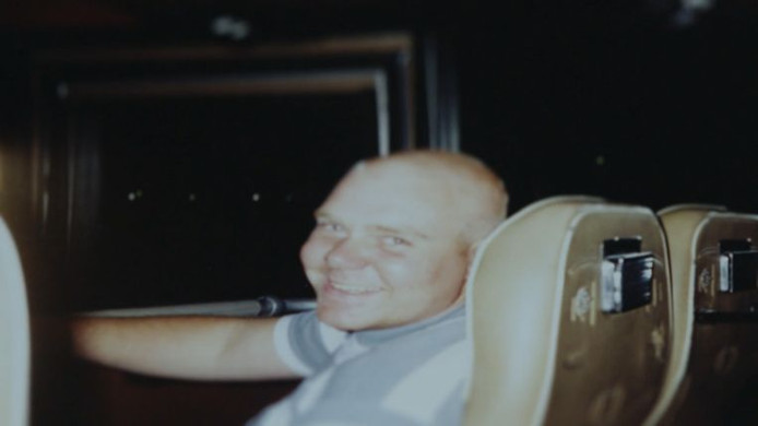 Ringo Deman a disparu le 24 février 2001.