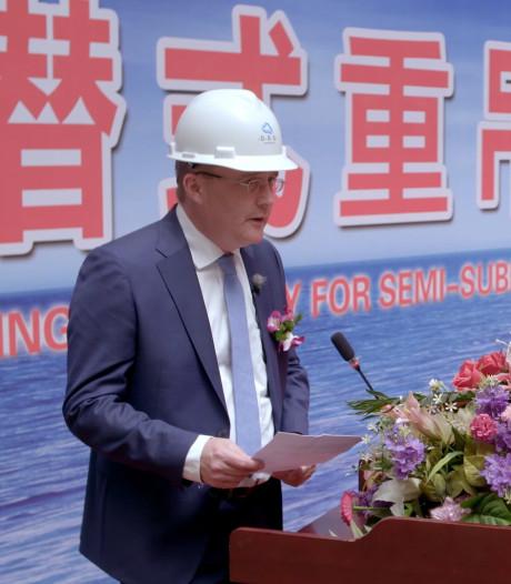 Plan voor Zeeuws themapark dat meer dan duizend banen oplevert