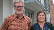 Annelies De Graeve is nieuwe directeur Cultuurcentrum