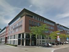 Avans gaat ook voormalige kantoor Banning Advocaten gebruiken aan Statenlaan Den Bosch