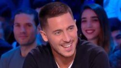 """Hazard komt terug op WK-kritiek Courtois op Frankrijk: """"Wie Thibaut beetje kent, weet dat hij dat meende"""""""