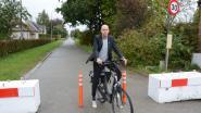 Na hevig verzet: meerderheid bewoners Bosstraat  nu toch voorstander van knip