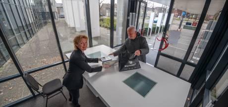 Bibliotheek start actie met gratis leesvoer opnieuw op: dit keer vooral tijdschriften