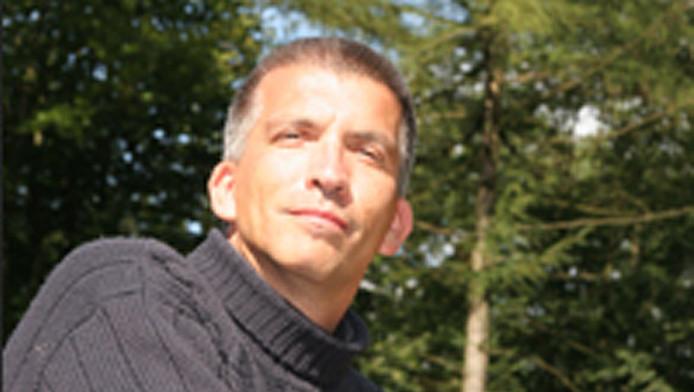 Bernd K.B.