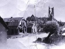 Hank in de frontlinie: 'Op oudjaarsavond 1944 werd ons huis platgeschoten'
