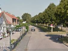 Kleurrijk Wonen laat ouderen Laan van Crayenstein tot 2022 met rust