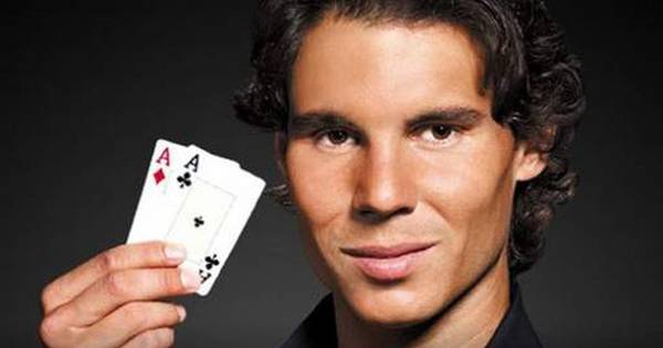 Pokerstars Instant Play