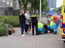 Ambulance vaker op tijd in Zuidoost-Brabant; dorpen aan de rand nog ver onder de norm