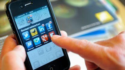 Werk zoeken in het social media-tijdperk? Word je eigen merk