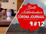 Het Achterhoeks Coronajournaal #12: Achterhoekse 3D-printers worden ingezet tegen corona