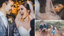 Straathond crashte hun huwelijk, nu heeft hij de warmste thuis gevonden die hij zich kan inbeelden