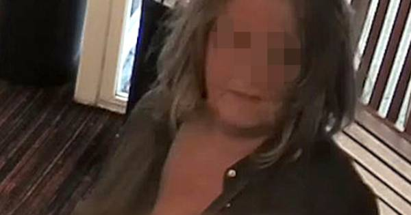 Politie houdt vrouw (61) aan voor drogeren en bestelen 94-jarige man.