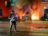 """Komen Nederlandse rellen overwaaien naar Antwerpen? """"We patrouilleren voorlopig online"""""""