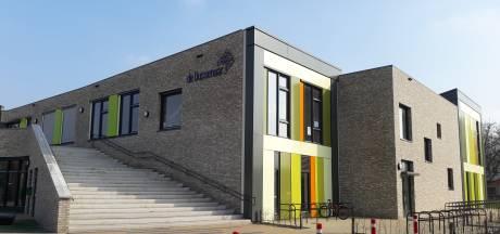 AltenaLokaal: De Dussenaar moet open