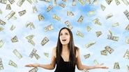Crisistips voor beginners: zo spaar je snel een pak geld uit