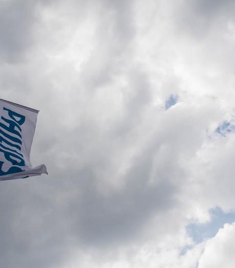 Philips wil beloning top verhogen