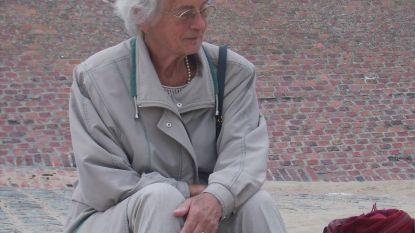 """Jeanne (90) geveld door corona in zwaar getroffen woonzorgcentrum De Meers: """"Tonnen respect voor personeel"""""""