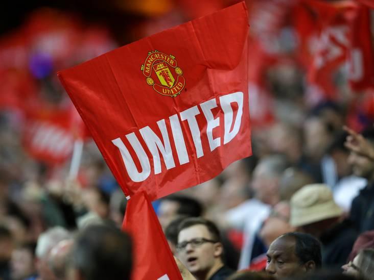 'Voetbal heeft gewonnen van het kwaad'