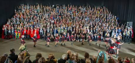 Carnavalsclubs wikken en wegen: moet er wel een nieuwe Prins Carnaval komen?