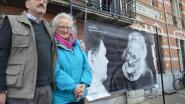 Mimi Wuyts verkozen tot 'hedendaagse Cornelis'