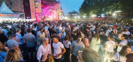 Weekend in Enschede: Remember the Time, wigbold-wandeling en markt in bos