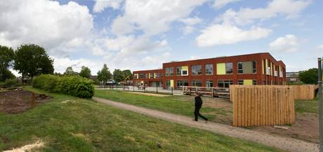 Nieuw dieptepunt in ruzie binnen schoolbestuur 't Nut in Geldrop