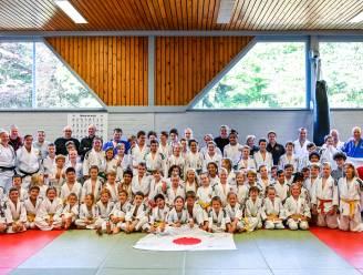 """Judo Vlaanderen is duidelijk: """"Tot 1 september geen toernooien noch kampioenschappen"""""""