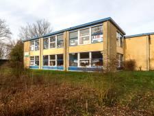 Ook in Deventer schaart islamitische school zich bij de 'beste' basisscholen