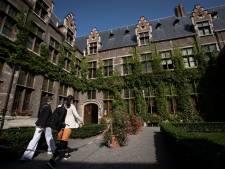 UAntwerpen noteert opvallende stijging van anderstaligen die Nederlands willen leren