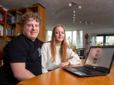 Boompje en beestje, maar geen huisje: Berry en Hanneke moedeloos van zoektocht naar woning