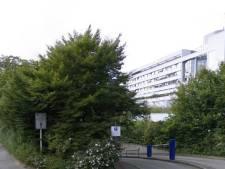 Duitse arts vast voor doden van twee coronapatiënten, collega's in shock