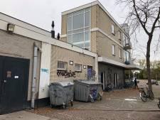 Privacygevoelige en geheime archiefstukken Eindhovense ex-advocaat op straat gedumpt