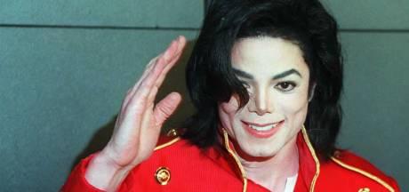 Graham King mag film over leven Michael Jackson maken