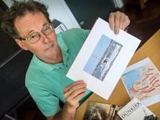 Dunkirk: dit plezierbootje redde acht Bredase militairen het leven