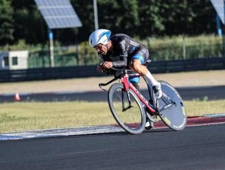 "Dag Verbeeck rijdt volgend jaar voor Urbano Cycling Team: ""Transfer is helemaal geen toeval"""