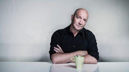 """OPINIE Jens Mortier: """"Verplicht reclame kijken? Doorspoelen dat idee"""""""