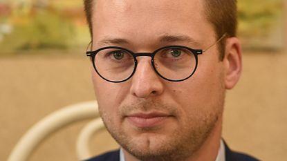 KORTRIJK: Vlaams Belang maakt comeback