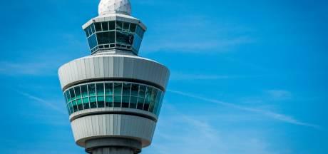 Schiphol wil over tien jaar klimaatneutraal zijn
