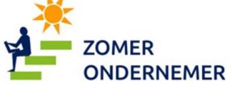 Project Zomerondernemers Zeeland uitgesteld tot herfstvakantie