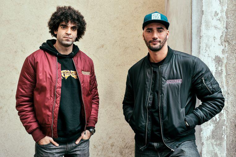 Adil El Arbi & Bilall Fallah bevestigd voor Bad Boys 3?